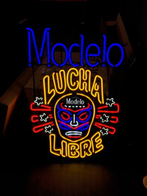 Modelo LED for Sale in Midland, TX