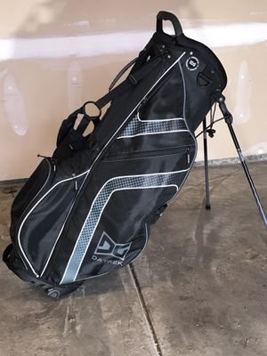 Datek Go Lite 14 carry bag for Sale in Brier, WA