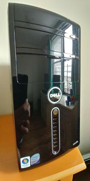 Intel q6600, 8gb ram, 500 gb rom. for Sale for sale  Brooklyn, NY