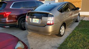 Toyota Prius 2007 for Sale in Kissimmee, FL
