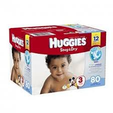 HUGGIES , PAMPERS , LOVES INBOX ME FOR WHAT SIZE YOU NEED AND QUANTITY AND I WILL RESPOND WITH THE PRICE THANK YOU ALL !!!! for Sale in Mesa, AZ