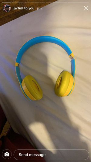 Beats for Sale in Cleveland, OH