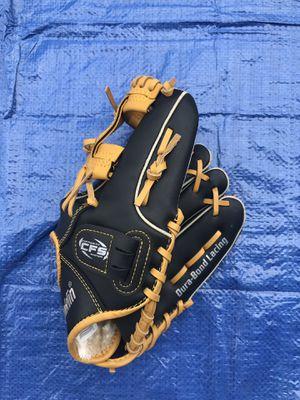 Franklin Baseball Glove - 11in for Sale in Anaheim, CA