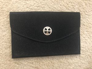 Elegant Evening clutches for Sale in North Potomac, MD