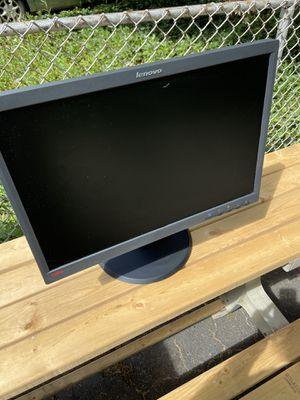 Computer screen for Sale in Garfield Heights, OH