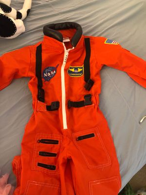 Pottery Barn kids Costumes or Dress up girl or boy for Sale in Bedford, MA