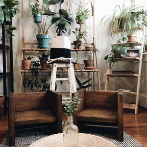 Antique Montessori Chairs for Sale in Washington, DC