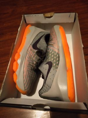 Kevin Durant 8 for Sale in Perris, CA
