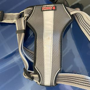 Kong XL Reflect Dog Harness for Sale in West Sacramento, CA