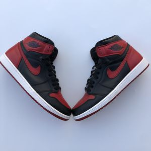 Air Jordan 1 Retro OG for Sale in Corona, CA