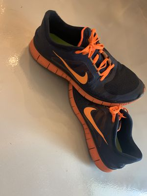 Nike shoes size 13 for Sale in Slidell, LA