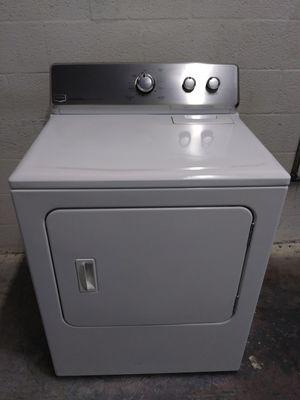 Maytag MCT Dryer (secadora)- Heavy Duty $160.00 for Sale in Miami, FL