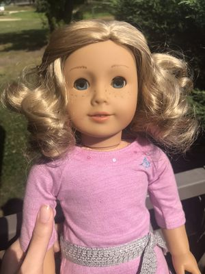 American girl doll,truly me #56 for Sale in Lombard, IL