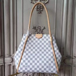 The Lovely louis vuitton propriano damier azur Is back in stock!💋 💋 for Sale in Blacklick, OH