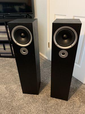 Polk Audio R300 for Sale in Kent, WA