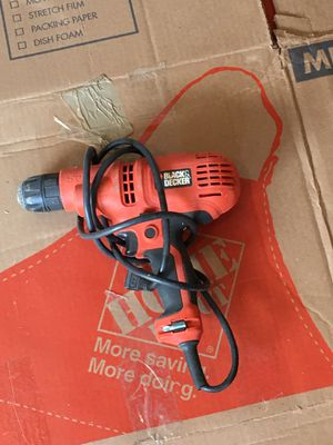 Power Drill for Sale in Olympia, WA