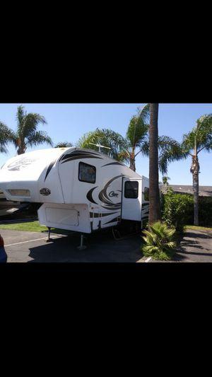 2012 rv for Sale in Newport Beach, CA