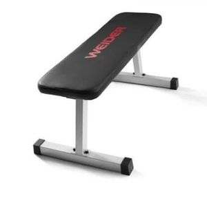 Flat Weight Bench - new in box for Sale in Grand Rapids, MI