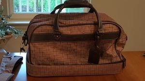 Duffle Bag for Sale in Fort Belvoir, VA