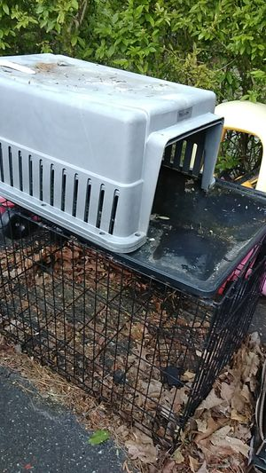 Dog kennel for Sale in Atco, NJ