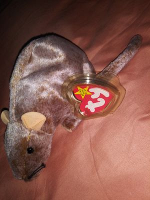 Beanie baby for Sale in Columbus, OH