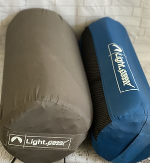 Camping Gear Camping Chairs Sleeping Bags August 14 Sale for Sale in Moreno Valley, CA