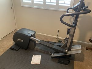 Elliptical machine for Sale in Cerritos, CA