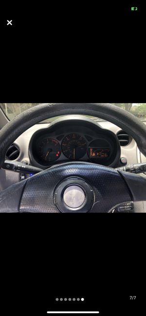 Toyota celica for Sale in FL, US
