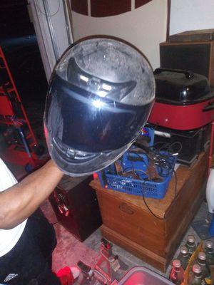 Helmet for Sale in Lawrenceville, GA
