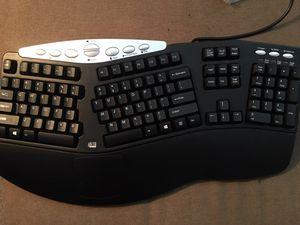 Adesso keyboard for Sale in SELFRIDGE, MI