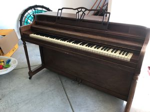 Piano for Sale in Greenwood, IN