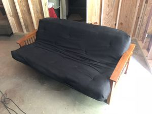 Futon for Sale in Riva, MD