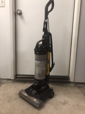 EUREKA AIR SPEED VACUUM CLEANER for Sale in Mission Viejo, CA