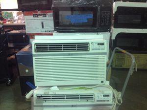 Air Conditioner 12,000 BTU LG for Sale in Phoenix, AZ