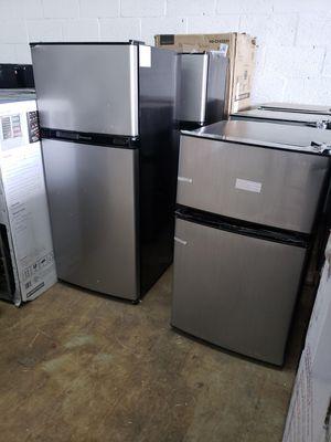ON SALE! Warranty Available Mini Refrigerator Fridge #1172 for Sale in Plantation, FL
