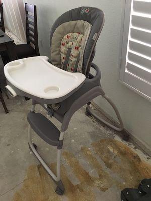 Ingenuity Highchair for Sale in Yorba Linda, CA