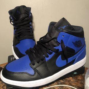 Jordan 1's for Sale in Philadelphia, PA