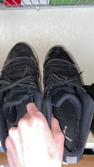 SHOES for Sale in Citrus Heights, CA