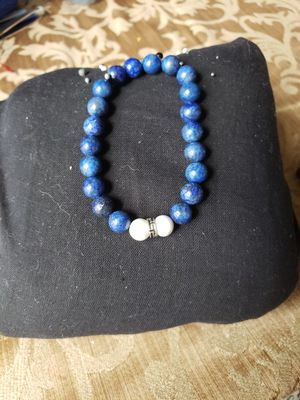 Genesis jewelry bracelets unit set for Sale in Central Falls, RI