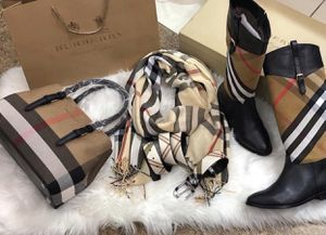 Burberry set for Sale in Arlington, VA