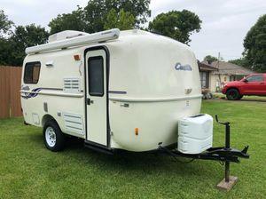 2003 Casita Spirit Deluxe camper for Sale in New Orleans, LA