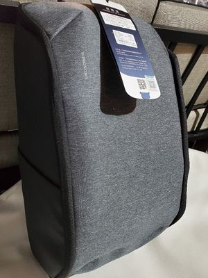 Kingsons Laptop Backpack for Sale in Elgin, IL