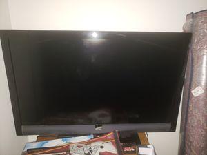 Vizio Tv for Sale in Apache Junction, AZ