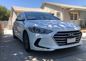 Cheap 2017 Car for Sale in Los Angeles, CA