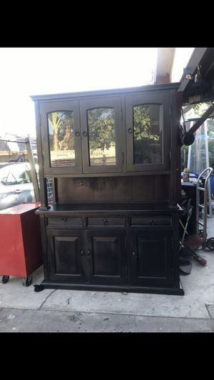 Chinera for Sale in Los Angeles, CA