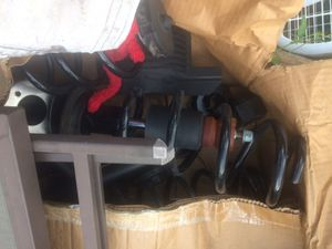 Audi parts including spare all $75 for Sale in Plantation, FL