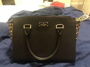 Kate spade purse for Sale in Aurora, OH