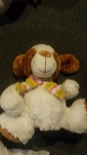 Stuffed animal for Sale in Suisun City, CA