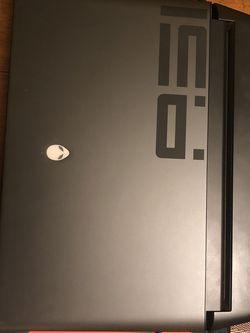 Alienware 51M 2080+i7 9700k for Sale in Monterey Park,  CA