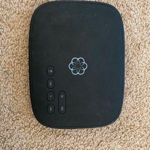Ooma Trello With 3 Motorola Hands free Phones for Sale in Virginia Beach, VA